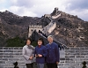 CHN-003 Great Wall Family