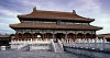 CHN-072 The Forbidden City